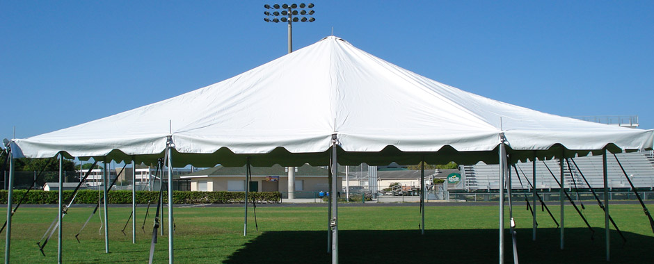 Sturdy Tents Tent Rentals For Weddings Graduations